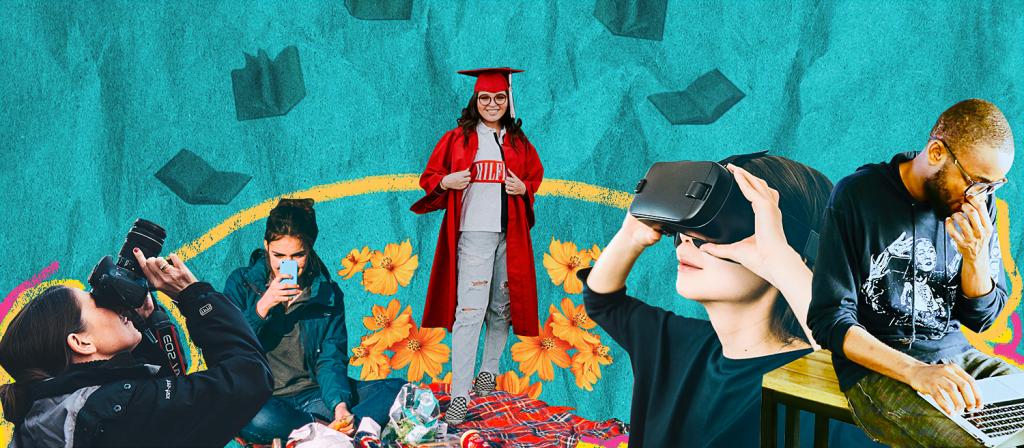 Tecnologia e Estratégias Pedagógicas