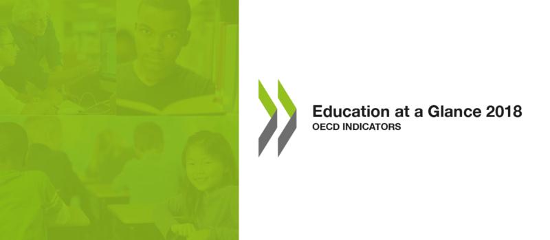 A educação em números: uma visão geral