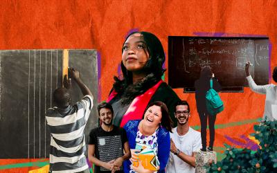 4 lições de educação, de Singapura para o Brasil
