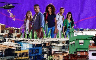 UniFavela: uma inspiradora proposta de educação popular
