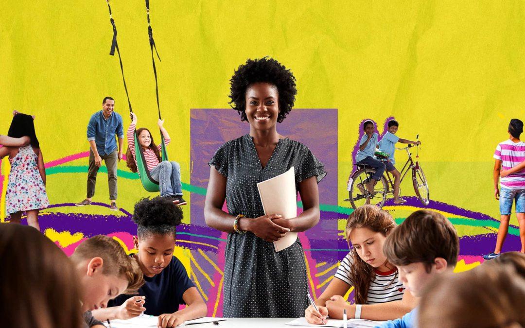 A educação superior e a democratização do ensino: reflexões necessárias