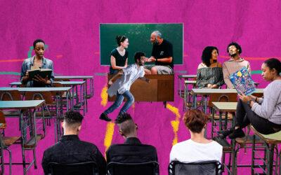 Novo Ensino Médio: o que muda e como me preparar?